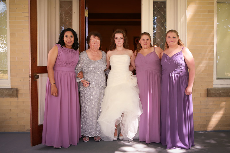 Pre Wedding Prep-185.jpg