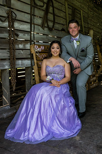 2017 OHS Prom