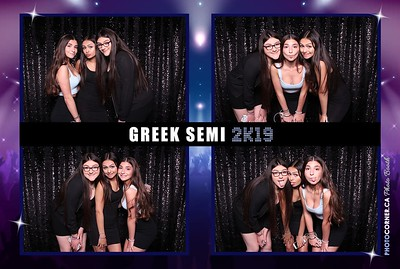 Greek Semi 2k19 - 05-17-2019