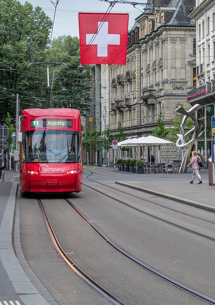 Zurich_090615_027 copy.jpg