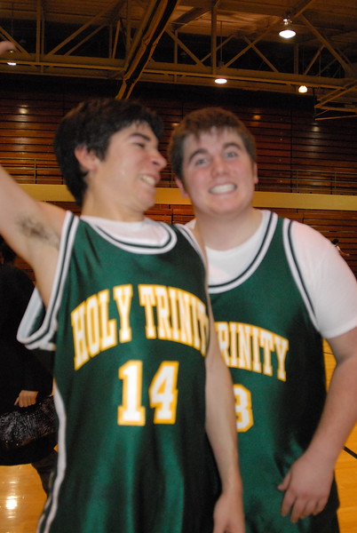 2008-02-17-GOYA- Basketball-Tourney-Warren_112.jpg