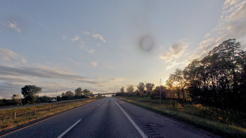 AS3 I-80 Sep 2 2019 Michigan Sunset GoPro3DVR 3D_L0117.jpg