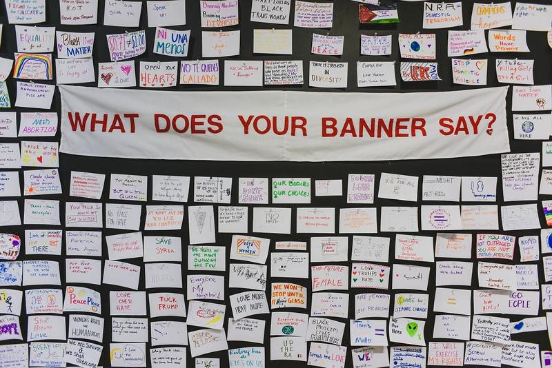 CCC Protest Banner Making-8.jpg
