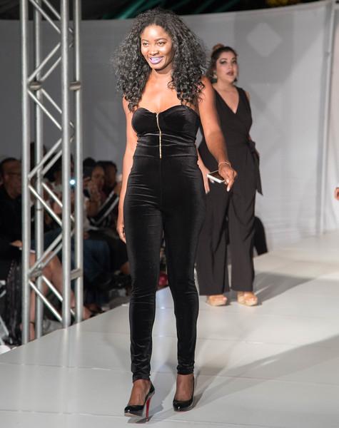 FLL Fashion wk day 1 (41 of 134).jpg
