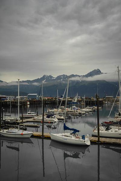 Kenai-Fjords-4.jpg