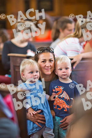 Bach to Baby 2017_Helen Cooper_Covent Garden_2017-08-15-PM-22.jpg