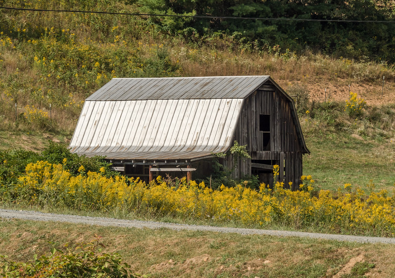 23 Barn Ashe County  (1 of 1).jpg