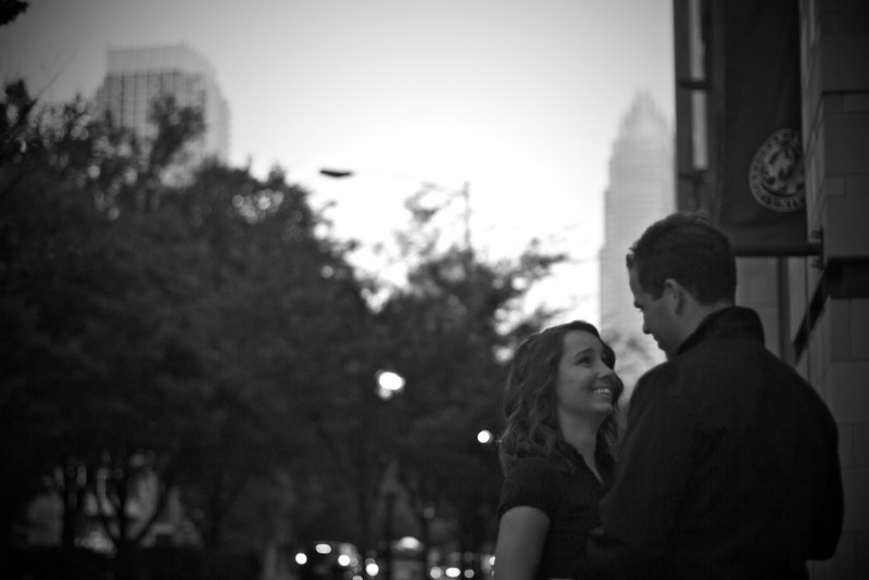 andyengagement 2 - Version 3.jpg
