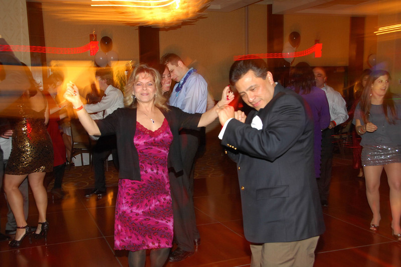 20121231 - Dancing NYE CT - 006-sm.jpg