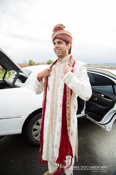 Deepika_Chirag_Wedding-307.jpg