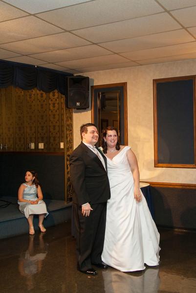 Knobloch Wedding 20120303-19-48 _MG_075808_Perfect365.jpg