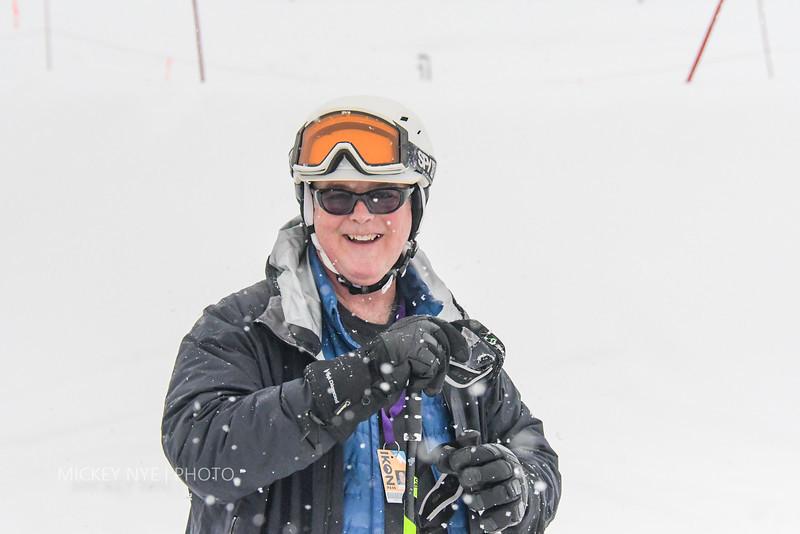 012320 Ski Camp Day2-0602.JPG