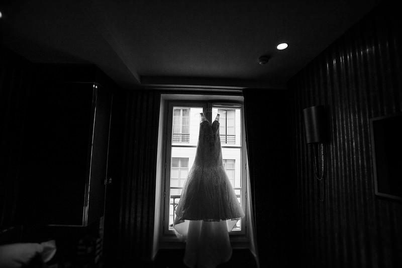 Tu-Nguyen-Destination-Wedding-Photography-Elopement-Paris-Janee-Danny-w-36.jpg