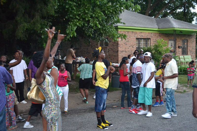 119 South Memphis Block Party.jpg