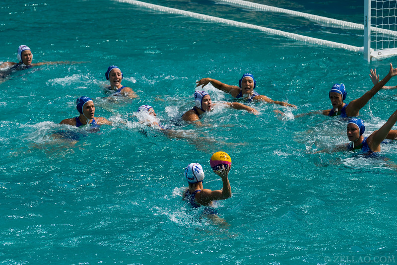 Rio-Olympic-Games-2016-by-Zellao-160813-05953.jpg