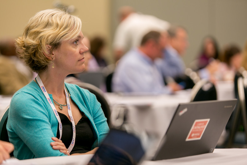 InsideNGO 2015 Annual Conference-9059.jpg