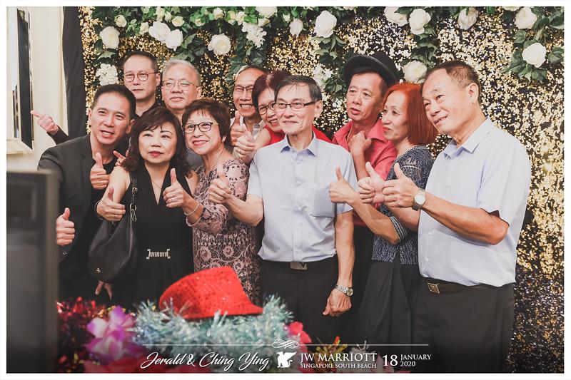 [2020.01.18] WEDD Jerald & Ching Ying wB - (131 of 159).jpg