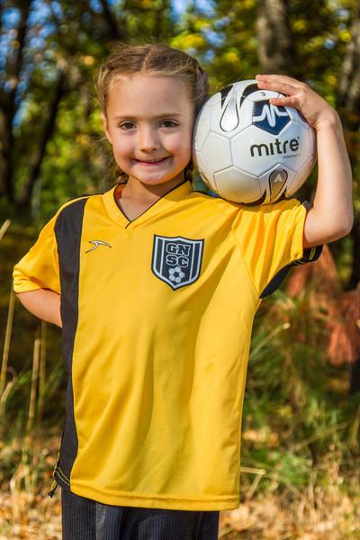 11-02 Soccer-319.jpg