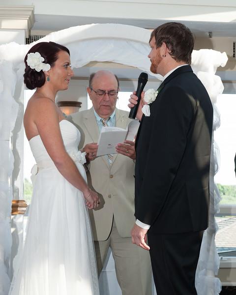 Artie & Jill's Wedding August 10 2013-213.jpg
