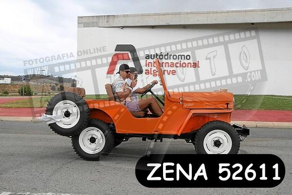 ZENA 52611.jpg