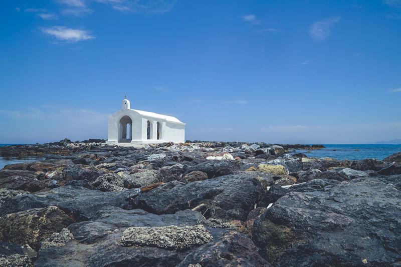 Crete 06.17-139.jpg
