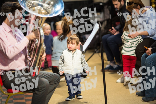 Bach to Baby 2018_HelenCooper_Kensington-2018-03-21-6.jpg
