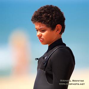 MONTAUK SURF PS01 RAQUEL W 06.20.20