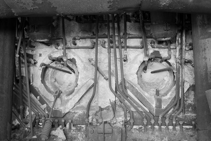 2016-10-23-carrie-furnace-109.jpg