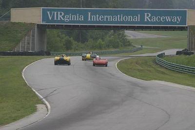 No-0316 Race Group D