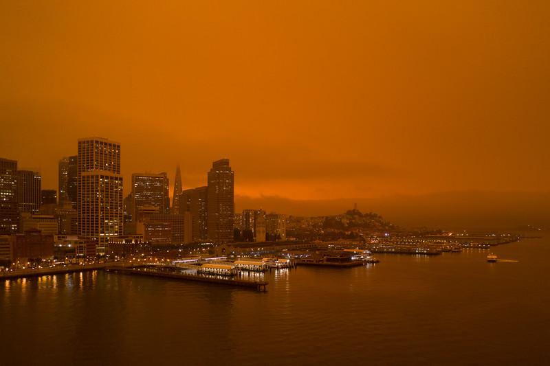red sky fires 1461469-9-20.jpg