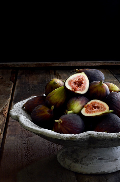 figs_rustic.jpg