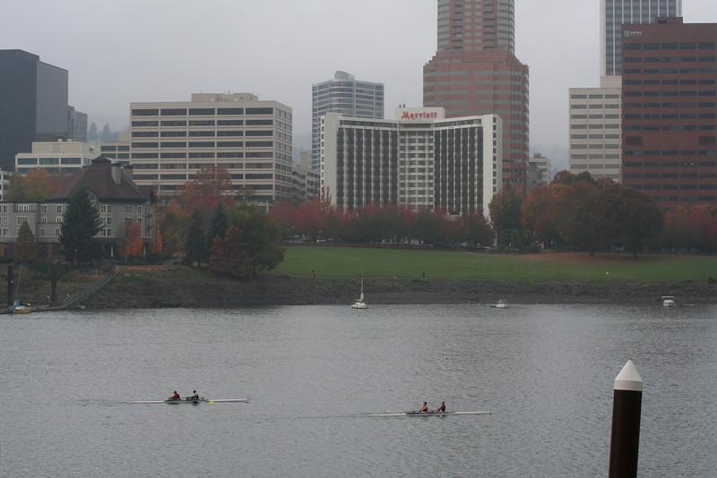 2013 Portland Fall Classic Oct 27 -023.JPG