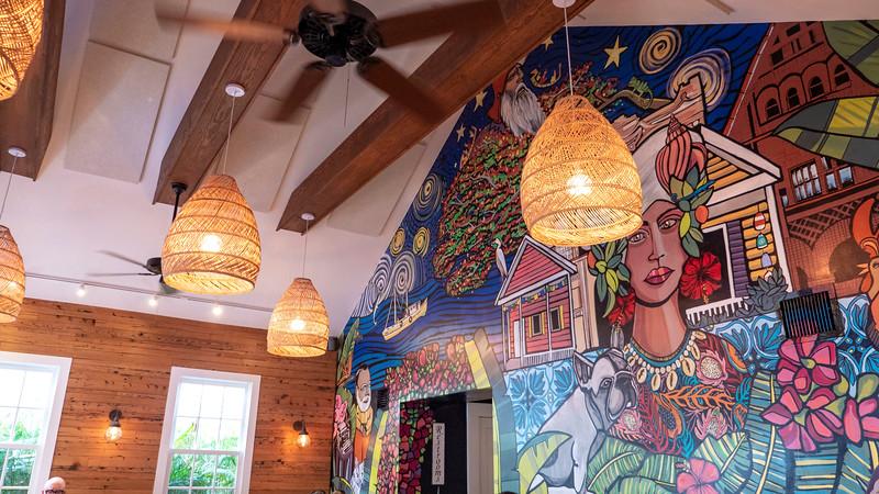 Florida-Keys-Key-West-Restaurant-Moondog-Cafe-02.jpg