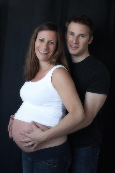 Andrea's Maternity Shots-2-6.jpg