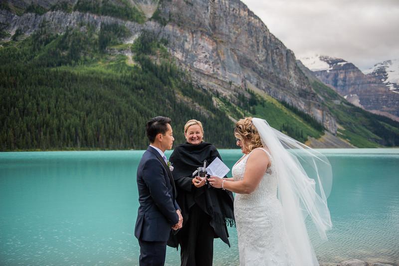 WeddingDay0215-810_0851.jpg