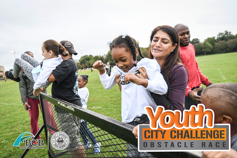 YouthCityChallenge2017-232.jpg
