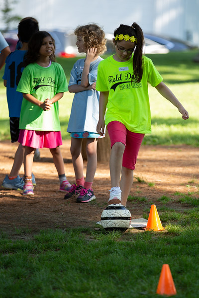 20180525-MCA Field Day-_28A7836.jpg