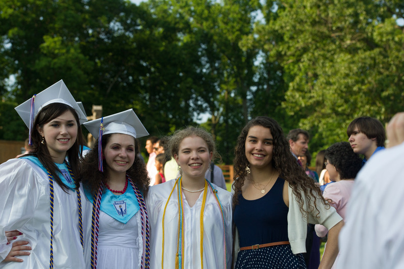 CentennialHS_Graduation2012-409.jpg