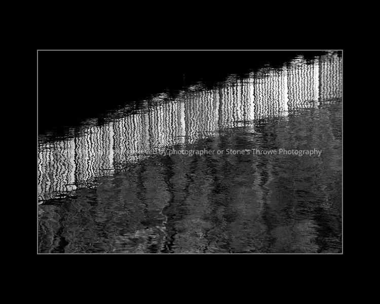 015-reflections-dsm-10dec12-9127