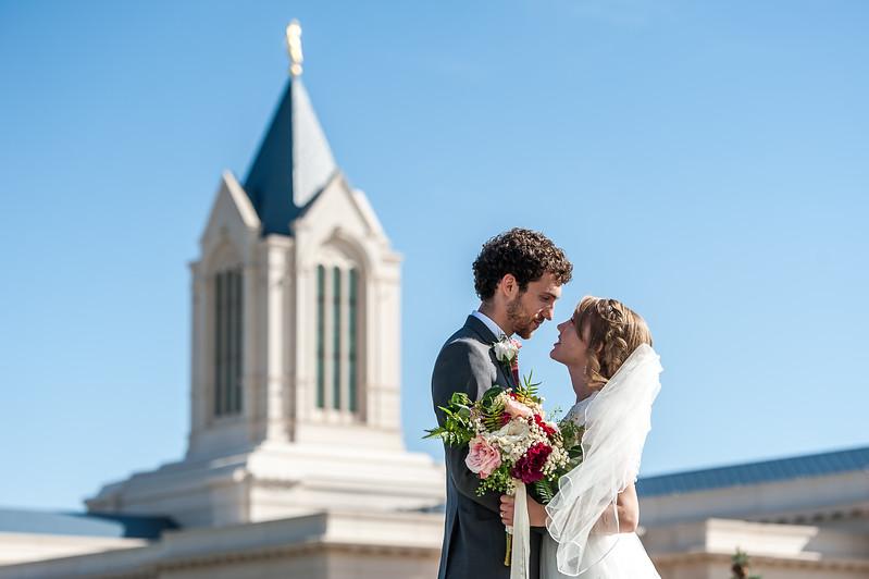 Corinne Howlett Wedding Photo-533.jpg