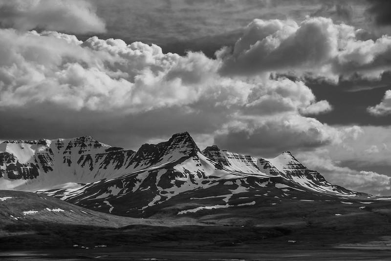 20150627_Arnarvatnsheiði_0112.jpg