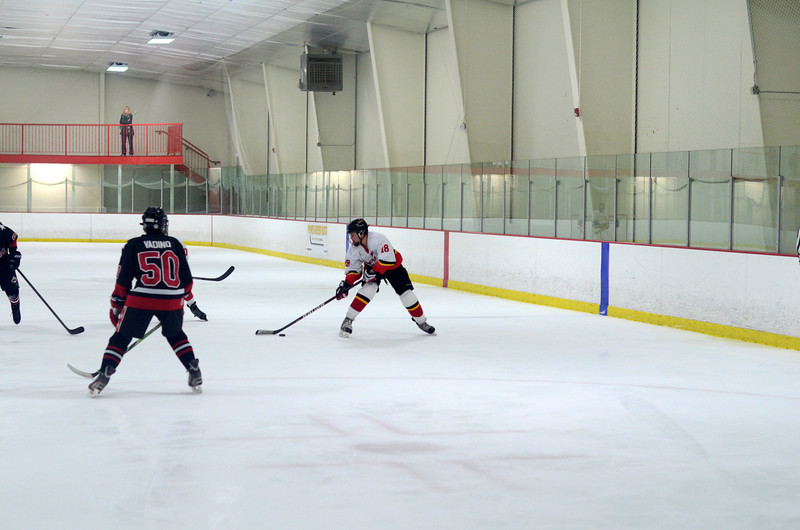 121123 Flames Hockey - Tournament Game 1-035.JPG