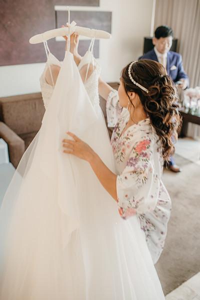 [Bridal Prep] Sarah-Mike-36.jpg