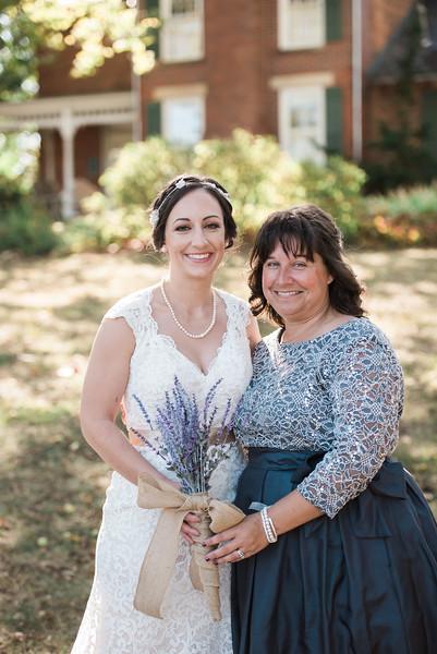 Wright Wedding-137.jpg