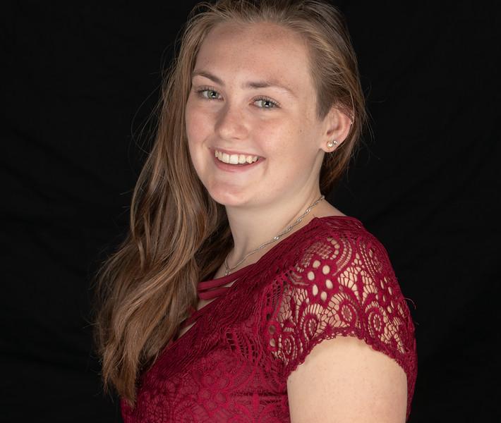 SarahJayden-28.jpg