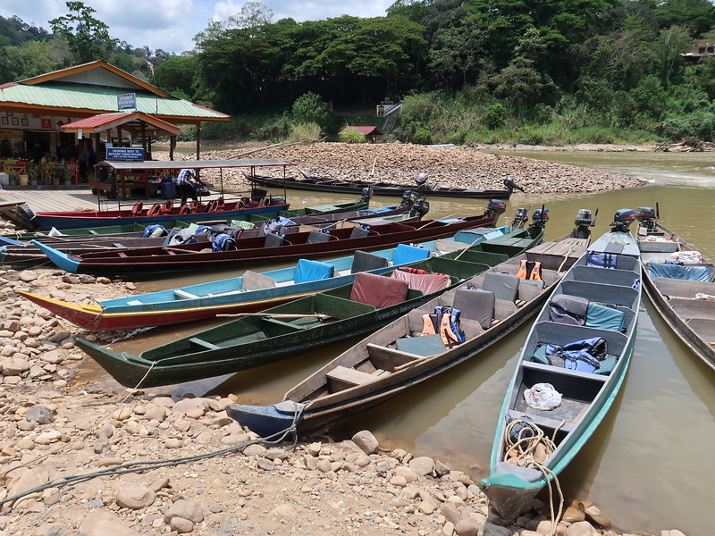 IMG_5236-river-boats.JPG