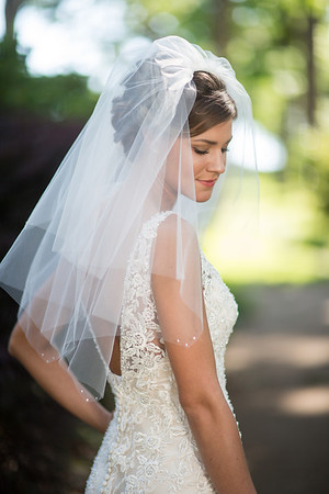 140628 Bridal