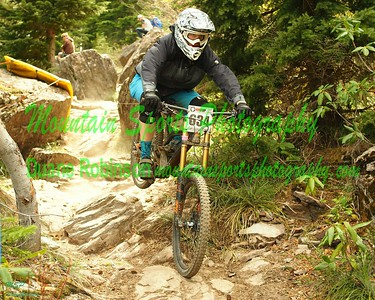 Northwest Cup 3 Mt Hood 2017 Race Day  Cat 1 Mountain Sports Photography Duane Robinson