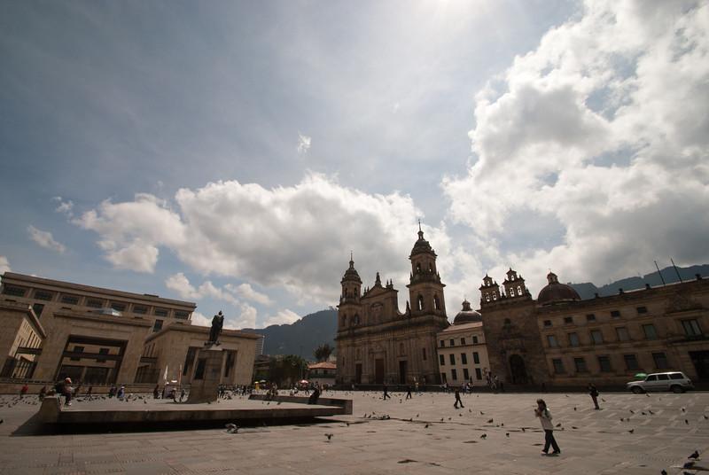 Bogota 165.jpg