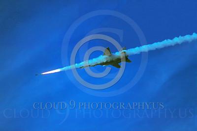 U.S. Navy Grumman F-14 Tomcat Ordnance Pictures
